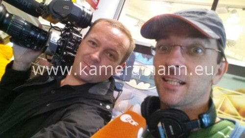 wpid 20150708 121345 - ZDF Hubertus von Hohenlohe