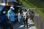 wpid fb img 1436993125107 150x100 - ORF -  Nadine Beiler und Sara Koell