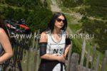 wpid fb img 1436993135383 150x100 - ORF -  Nadine Beiler und Sara Koell