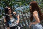 wpid fb img 1436993167522 150x100 - ORF -  Nadine Beiler und Sara Koell