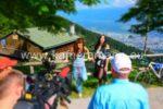 wpid fb img 1436993263113 150x100 - ORF -  Nadine Beiler und Sara Koell