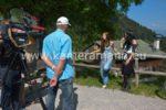 wpid fb img 1436993267683 150x100 - ORF -  Nadine Beiler und Sara Koell