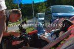 wpid fb img 1436993288646 150x100 - ORF -  Nadine Beiler und Sara Koell