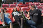 wpid fb img 1436993293493 150x100 - ORF -  Nadine Beiler und Sara Koell