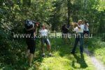 wpid fb img 1437208538200 150x100 - ORF -  Zillertaler Mander