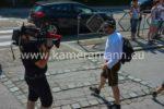 wpid fb img 1437208601154 150x100 - ORF -  Zillertaler Mander