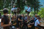 wpid fb img 1437208678762 150x100 - ORF -  Zillertaler Mander