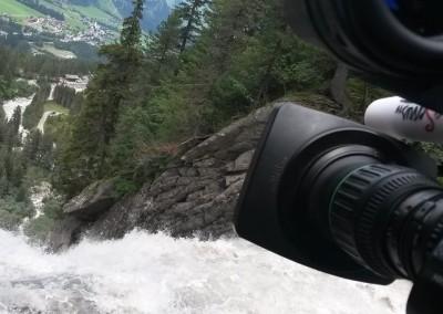 wpid 20150724 142106 400x284 - ServusTv - Krimmler Wasserfälle