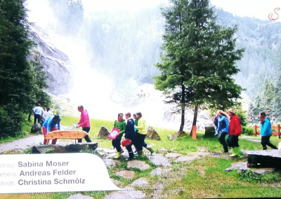 wpid 20150802 204741 400x284 - ServusTv - Krimmler Wasserfälle