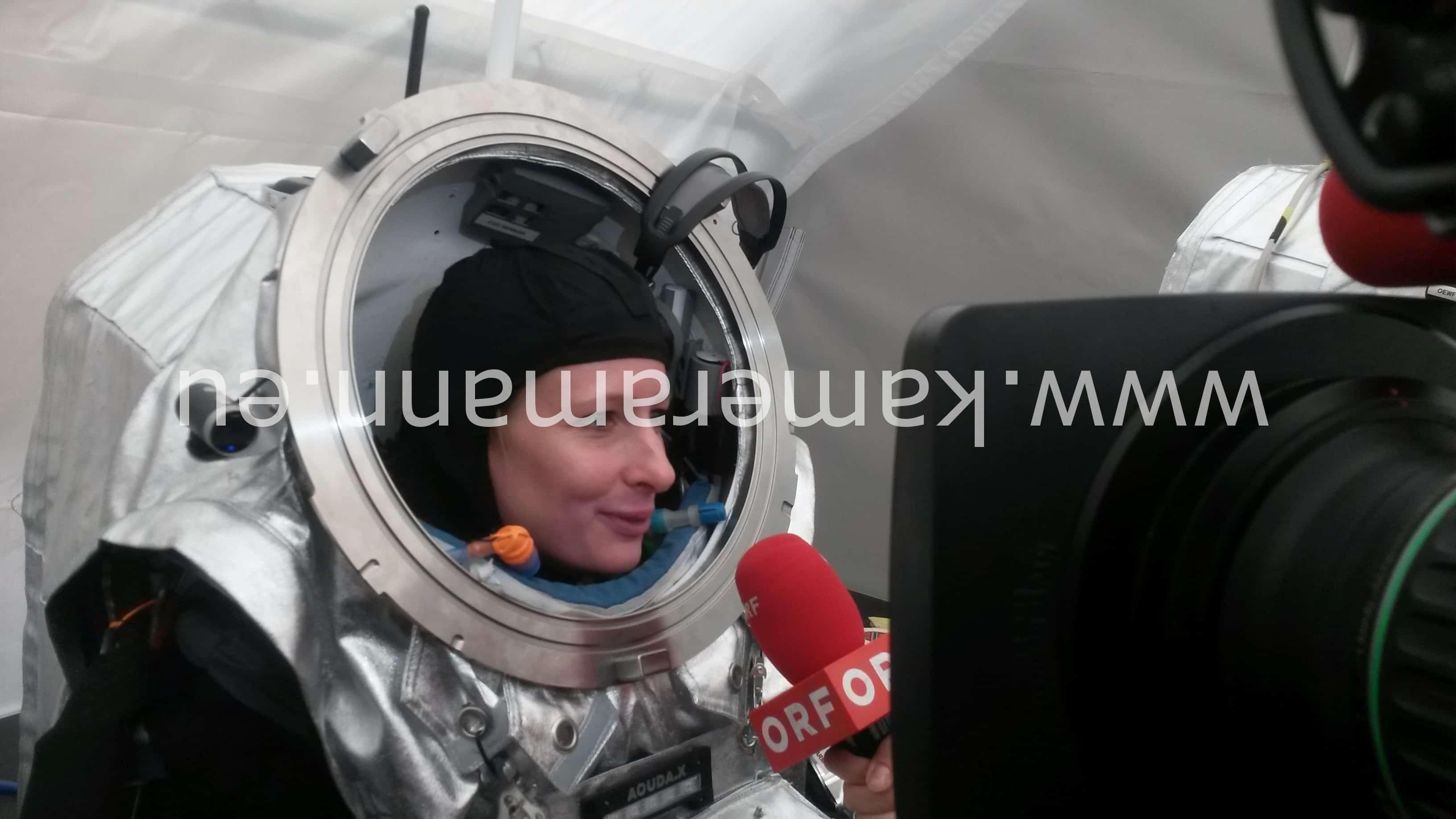wpid 20150803 111800 e1438634634316 - ORF - Mars Simulation