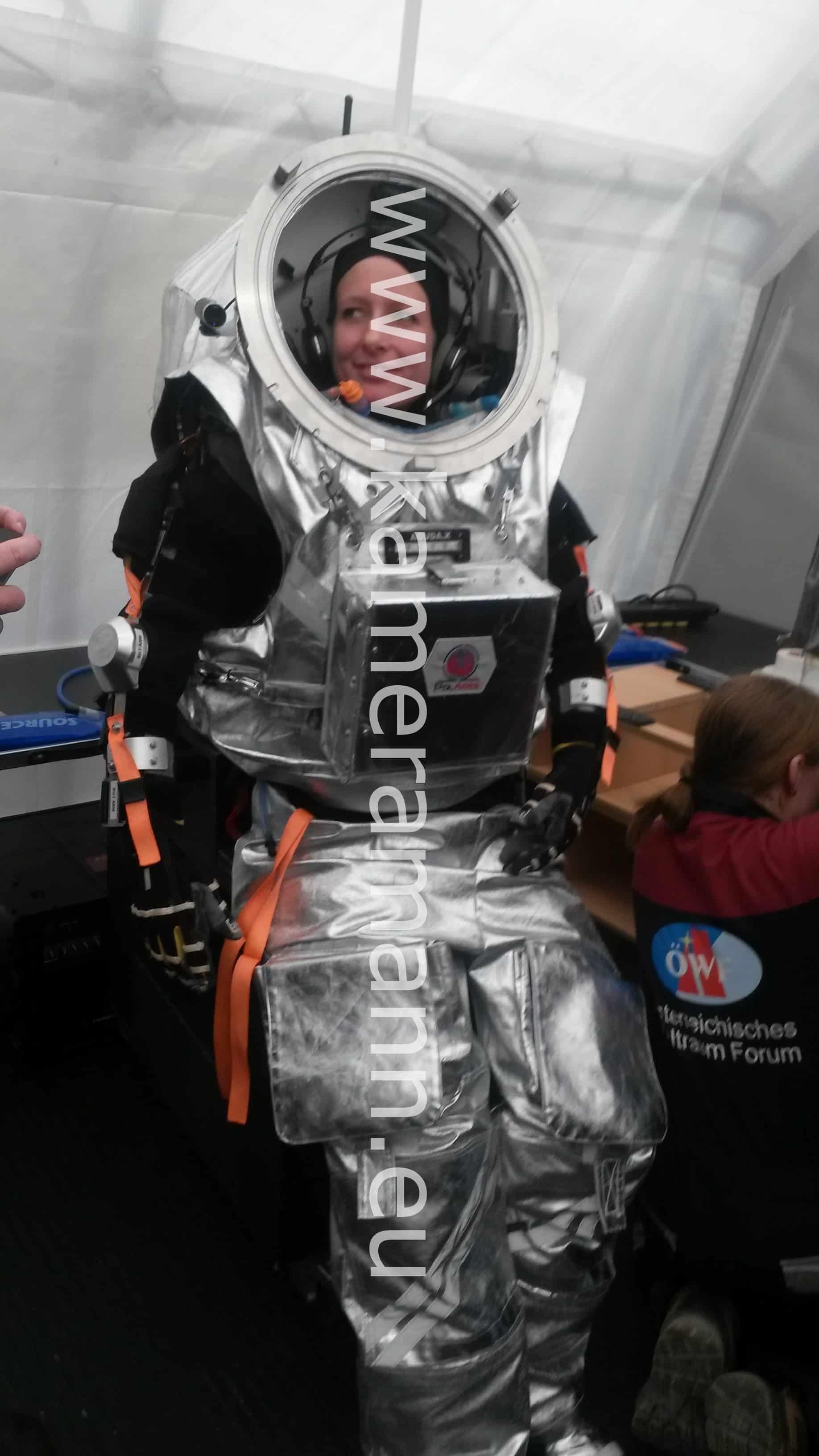 wpid 20150803 112154 e1438634690869 - ORF - Mars Simulation