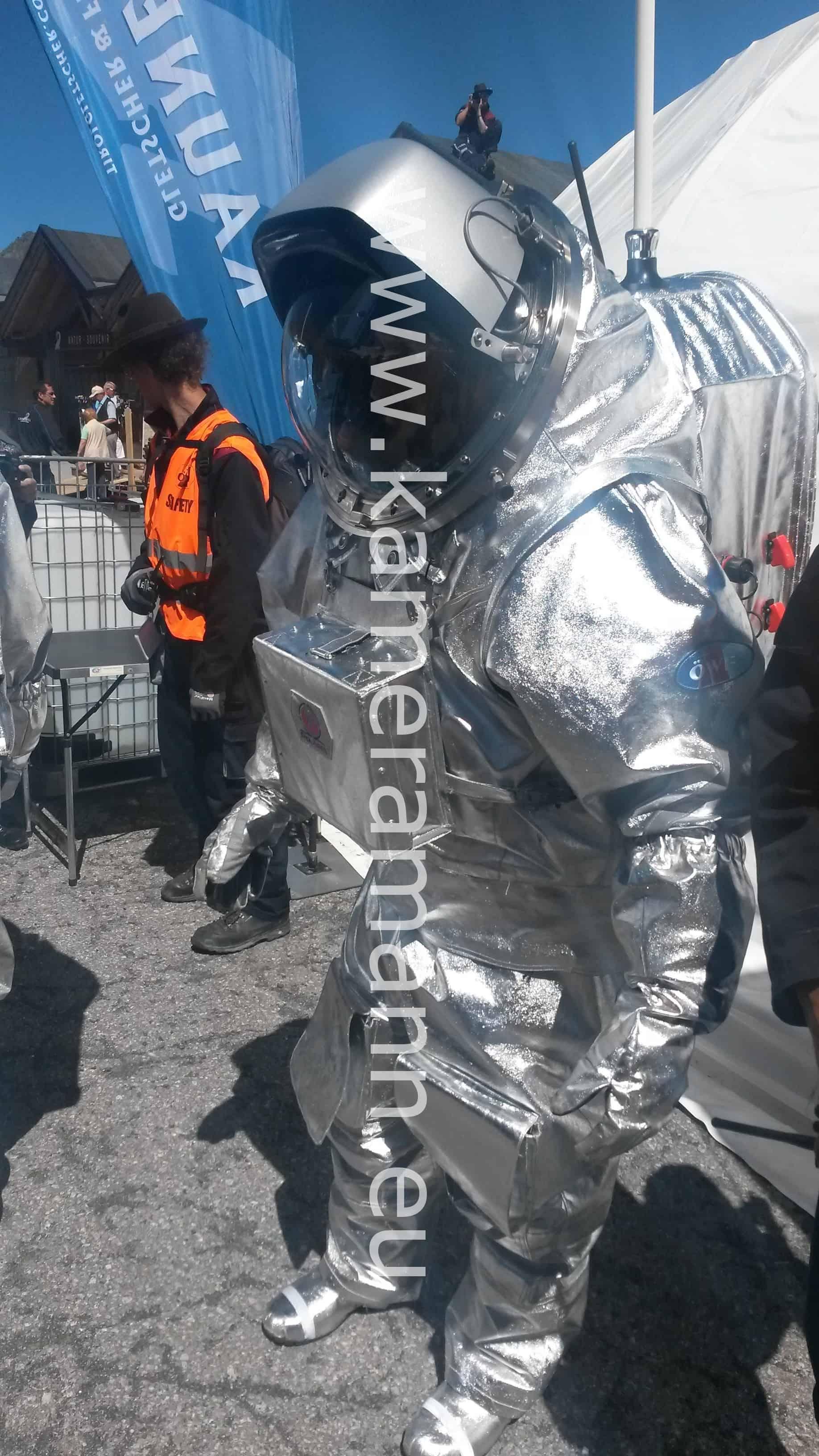 wpid 20150803 120223 e1438635083912 - ORF - Mars Simulation