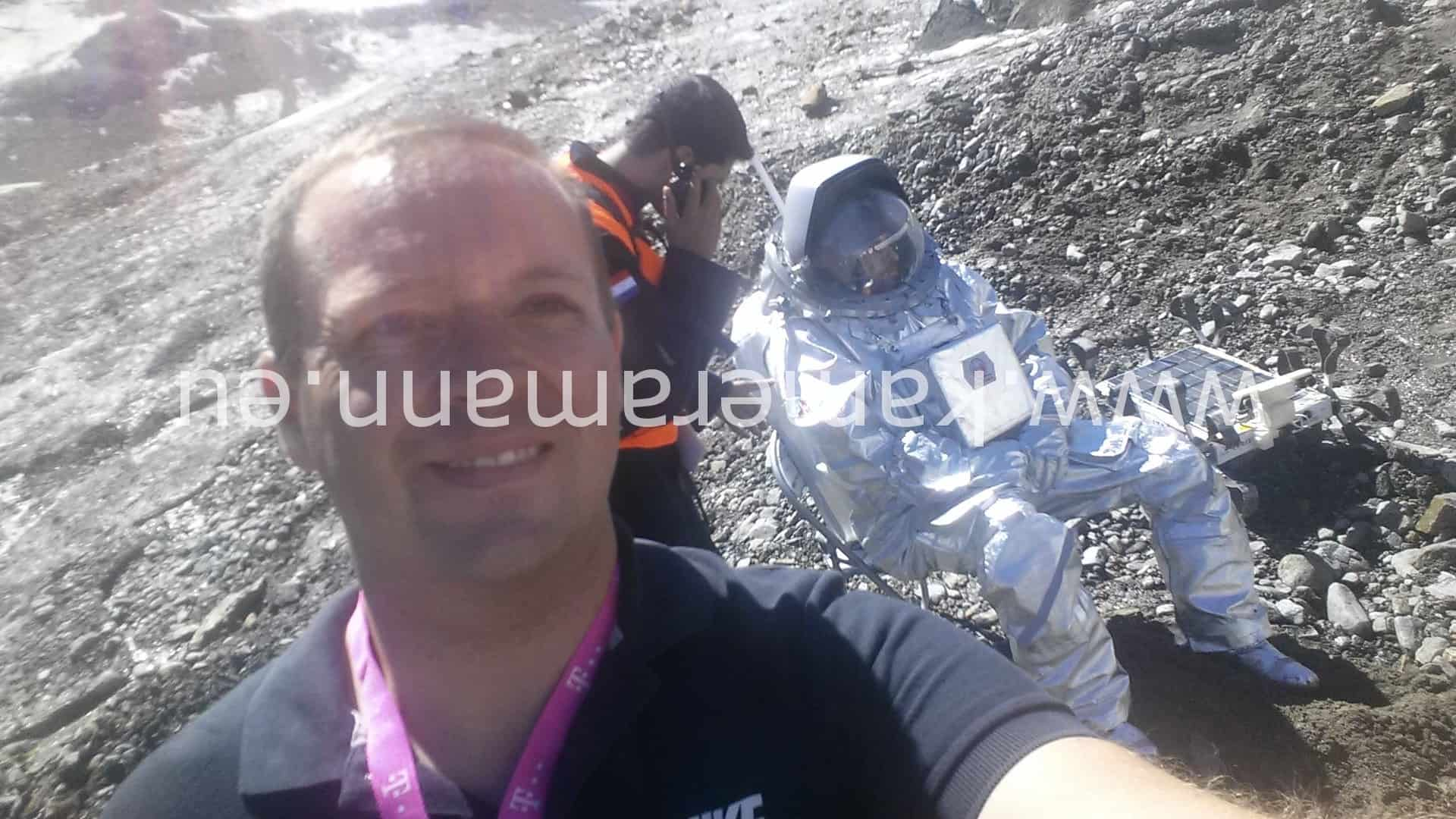 wpid 20150803 124230 e1438635137879 - ORF - Mars Simulation