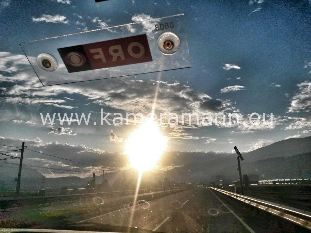 wpid 20150823 071509 011 1067x800 - ORF Sport - Triathlon
