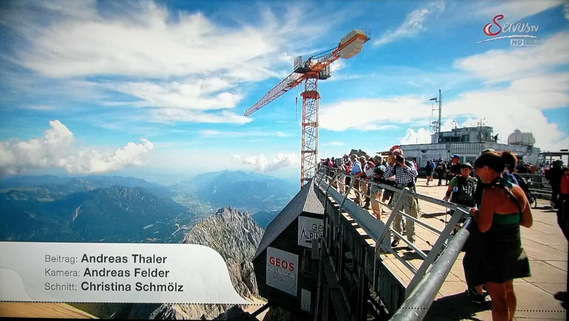 wpid 20150825 0801161 - Zugspitze