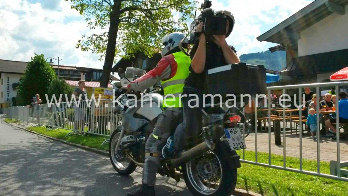 wpid img 20150823 wa0001 011 1200x675 - ORF Sport - Triathlon