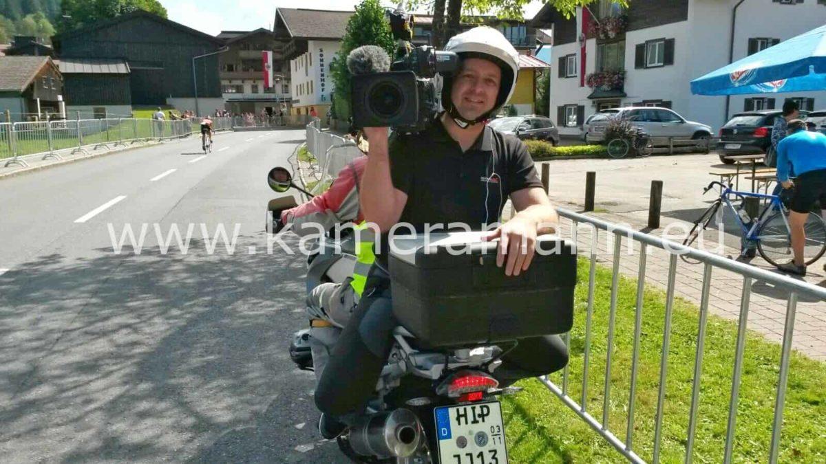 wpid img 20150823 wa0007 011 1200x675 - ORF Sport - Triathlon