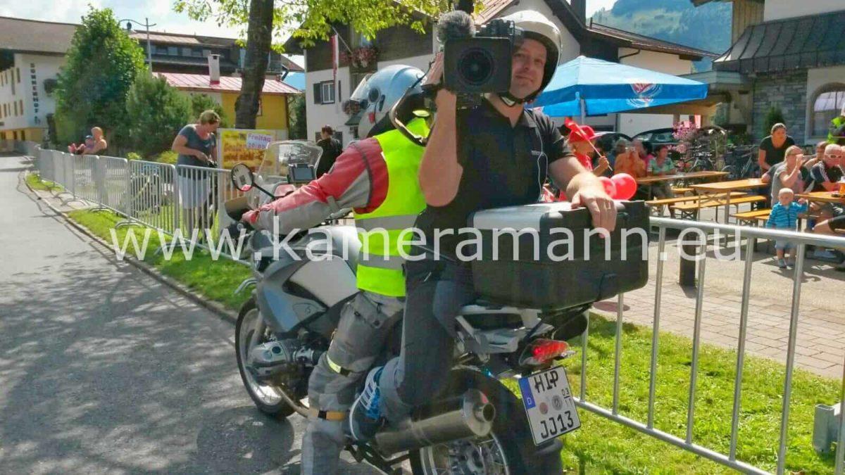wpid img 20150823 wa0016 011 1200x675 - ORF Sport - Triathlon
