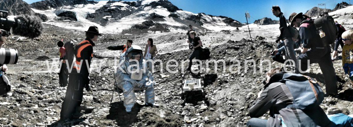 wpid pano 20150803 125345 01 1200x433 - Stubaier Gletscher