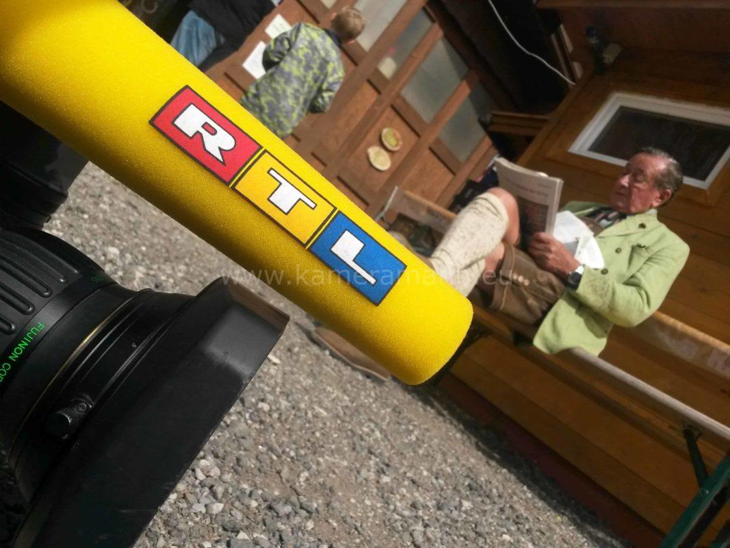 rtl und herr baumeister 1067x800 - Bericht mit Herrn Stoiber in Obergurgl