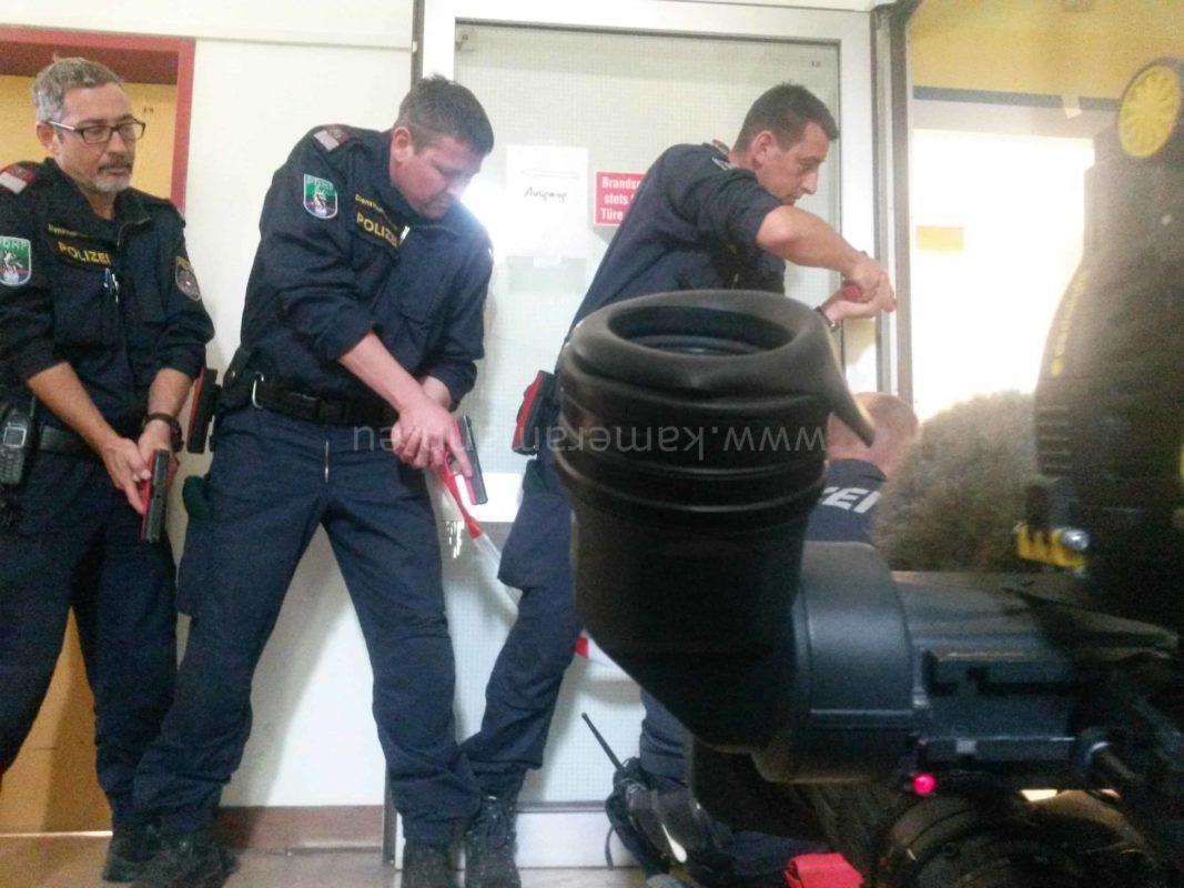 wpid polizei4 jpg 1067x800 - Polizeieinsatz