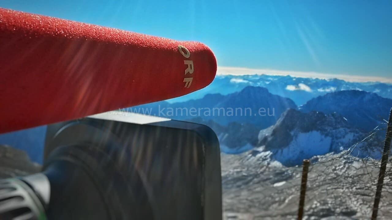 wpid zugspitze 2.jpeg - Zugspitze