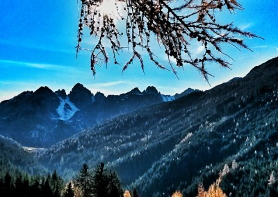wpid herbst21 400x284 - Herbst in Tirol