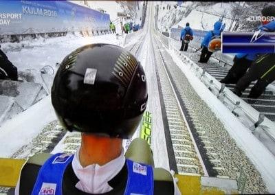 Liveeurovision 400x284 - Skiflug WM - Eurovision