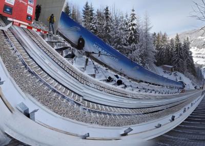 fis skiflug wm 2 400x284 - Skiflug WM - Eurovision