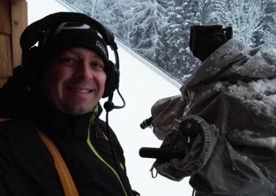 skiflug wm kulm 10 400x284 - Skiflug WM - Eurovision
