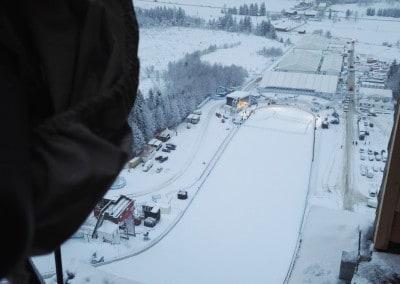 skiflug wm kulm 2 400x284 - Skiflug WM - Eurovision
