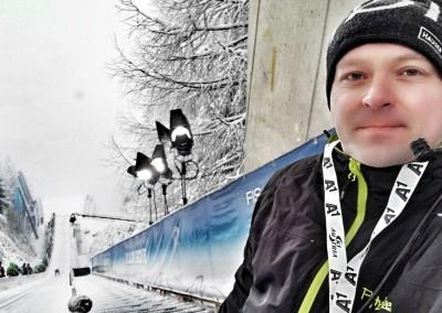 skiflug wm kulm 3 400x284 - Skiflug WM - Eurovision