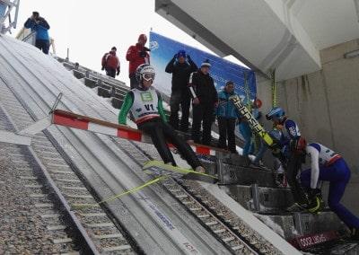 skiflug wm kulm 400x284 - Skiflug WM - Eurovision
