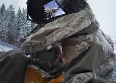 skiflug wm kulm 6 400x284 - Skiflug WM - Eurovision