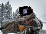 skiflug wm kulm 8 150x113 - FIS Skiweltcup und Skispringen