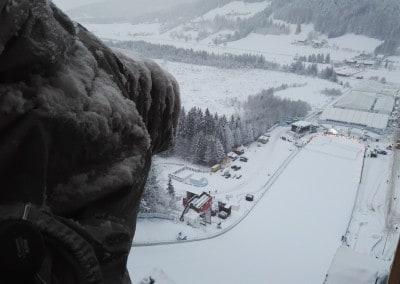 skiflug wm kulm 9 400x284 - Skiflug WM - Eurovision