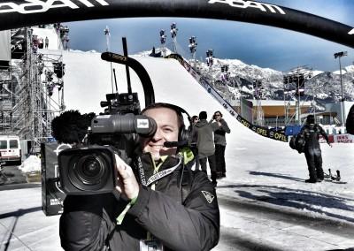 airandstyle 5 400x284 - Kameramann Andreas Felder