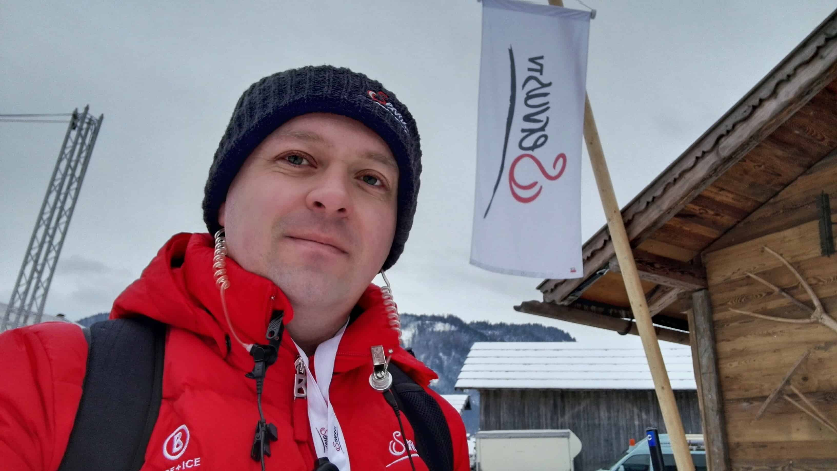 alpenpokal 12 - Servus Alpenpokal