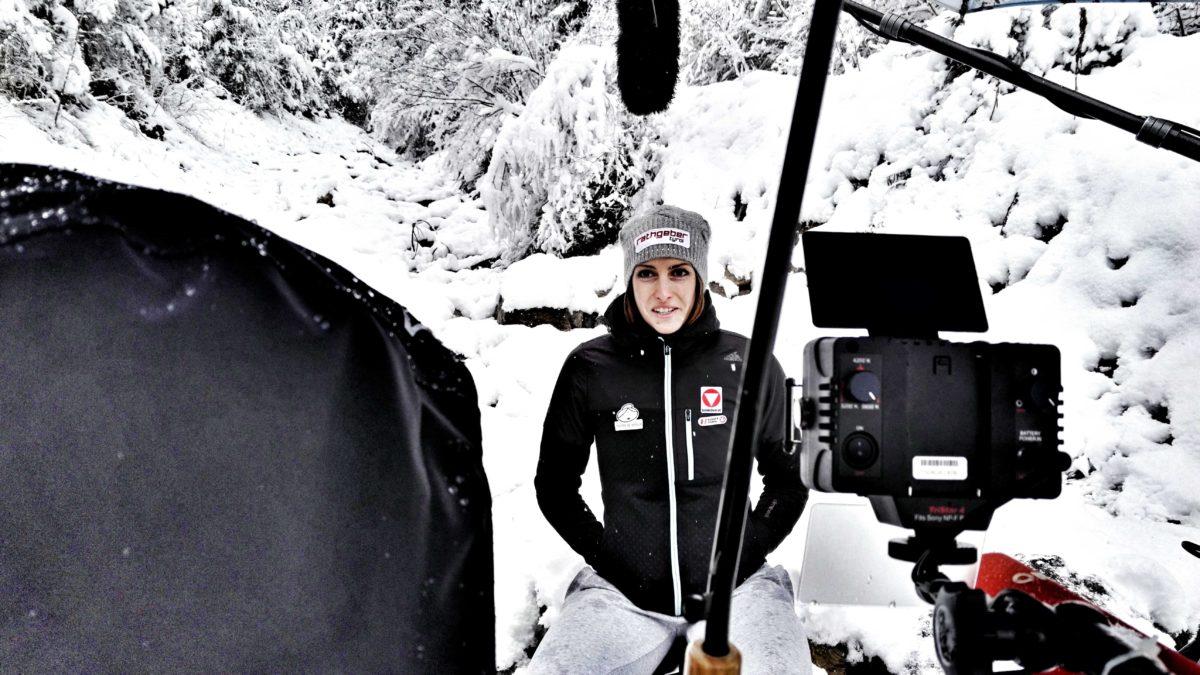 flock janine 1200x675 - ORF Sport Plus