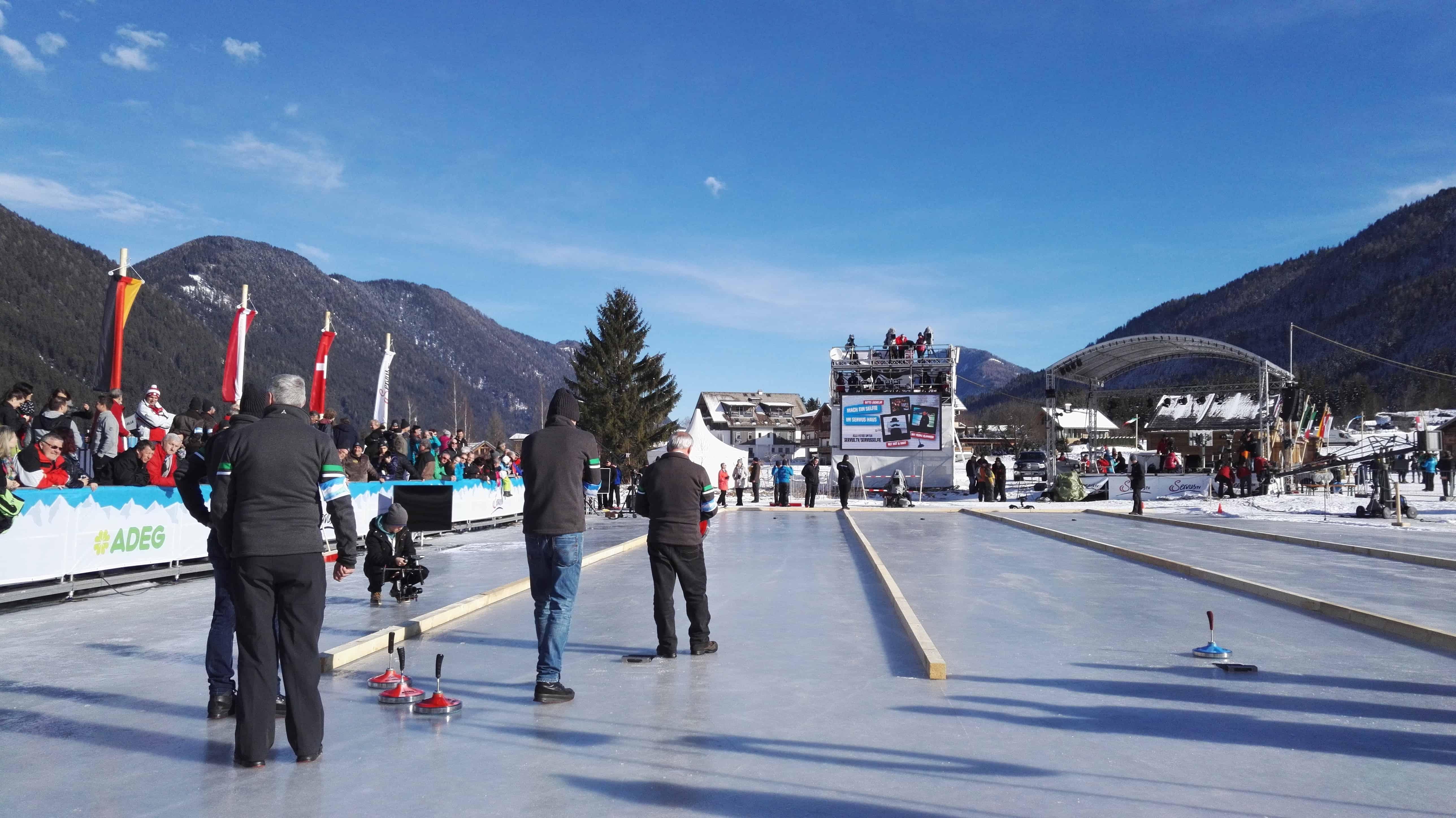 img 20160213 143658 - Servus Alpenpokal