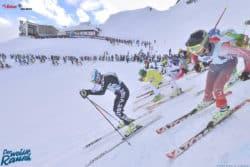 der weisse rausch 250x167 - ServusTv - In einer Woche ist Saisonseröffnung in Ischgl in Tirol. Lokalaugenschein auf der Idalp auf 2 320m