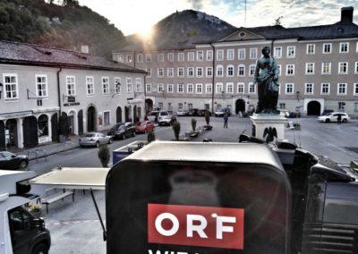 guten morgen oesterreich 2 400x284 - ORF - Guten Morgen Österreich