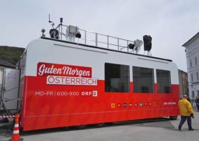 guten morgen oesterreich 400x284 - ORF - Guten Morgen Österreich