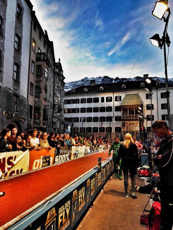 golden roof challenge 4 604x800 - Innsbruck