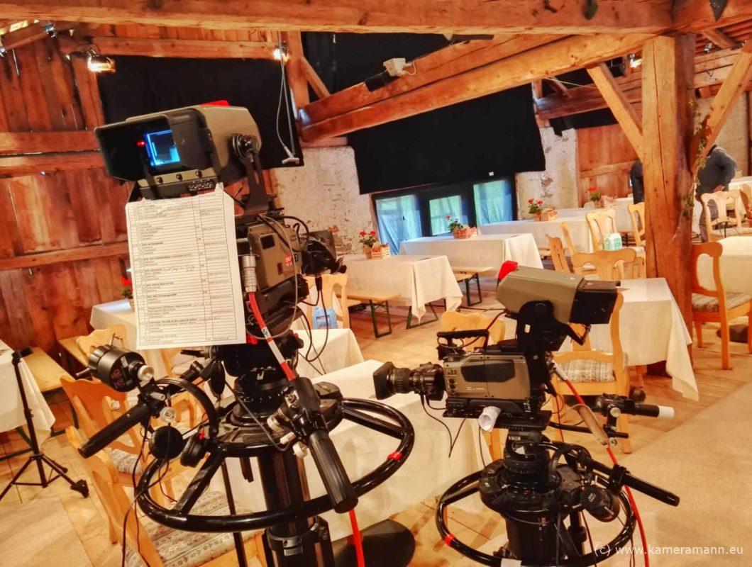 mei liabste weis 11 1060x800 - ORF Live aus Ischgl