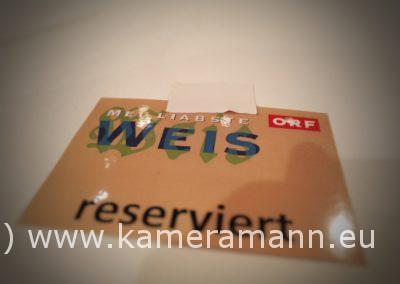"""mei liabste weis 13 400x284 - ORF """"Mei Liabste Weis"""""""