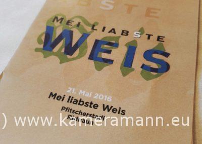 """mei liabste weis 2 400x284 - ORF """"Mei Liabste Weis"""""""