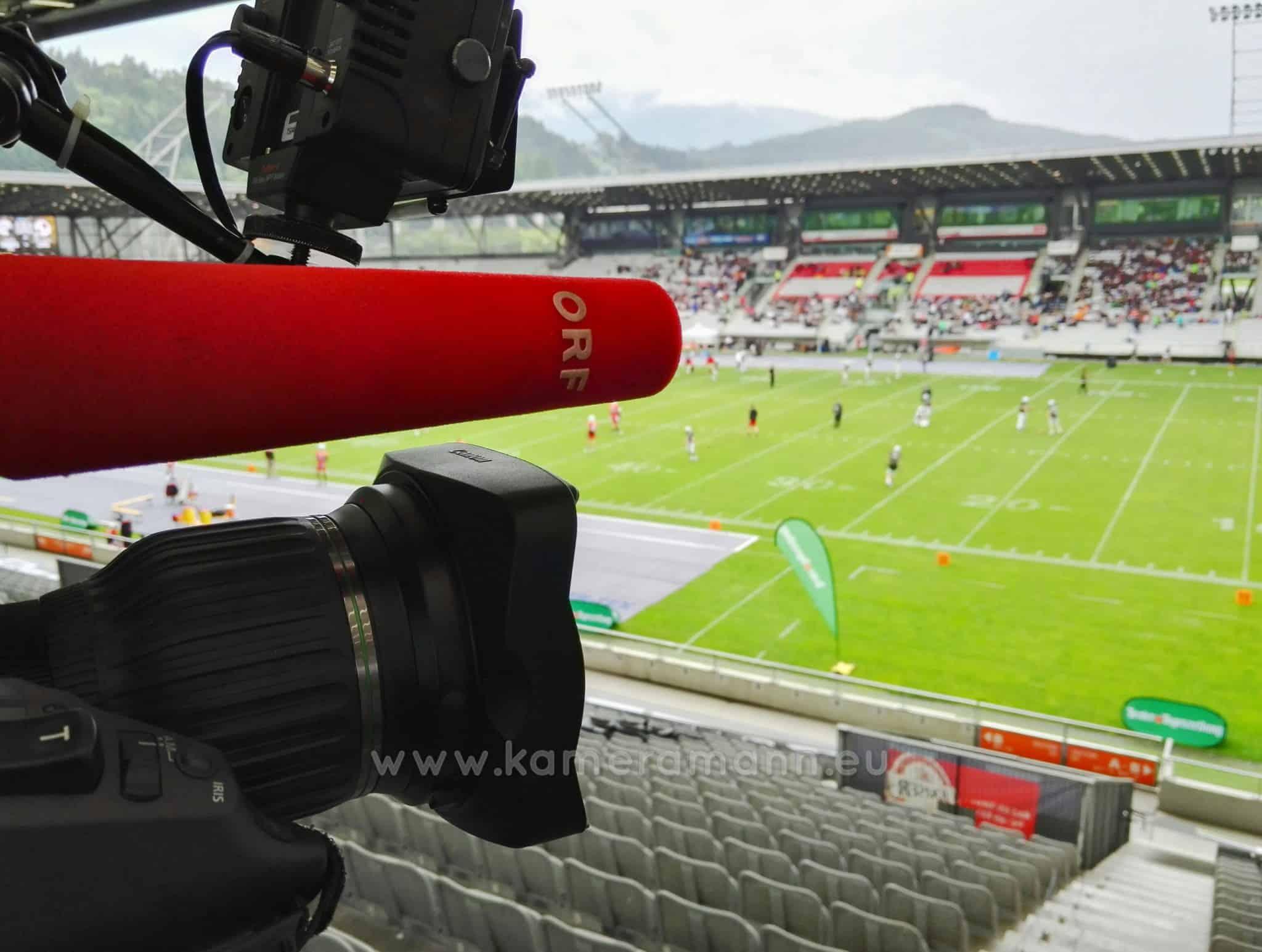 american football eurobowl xxx 2 - Eurobowl
