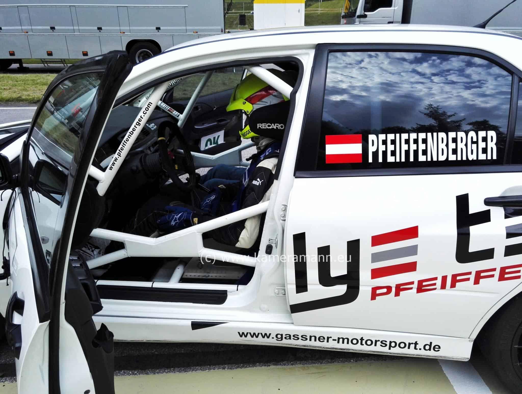 gruppe b rallyelegenden saalfelden 11 - Rallyelegenden Saalfelden