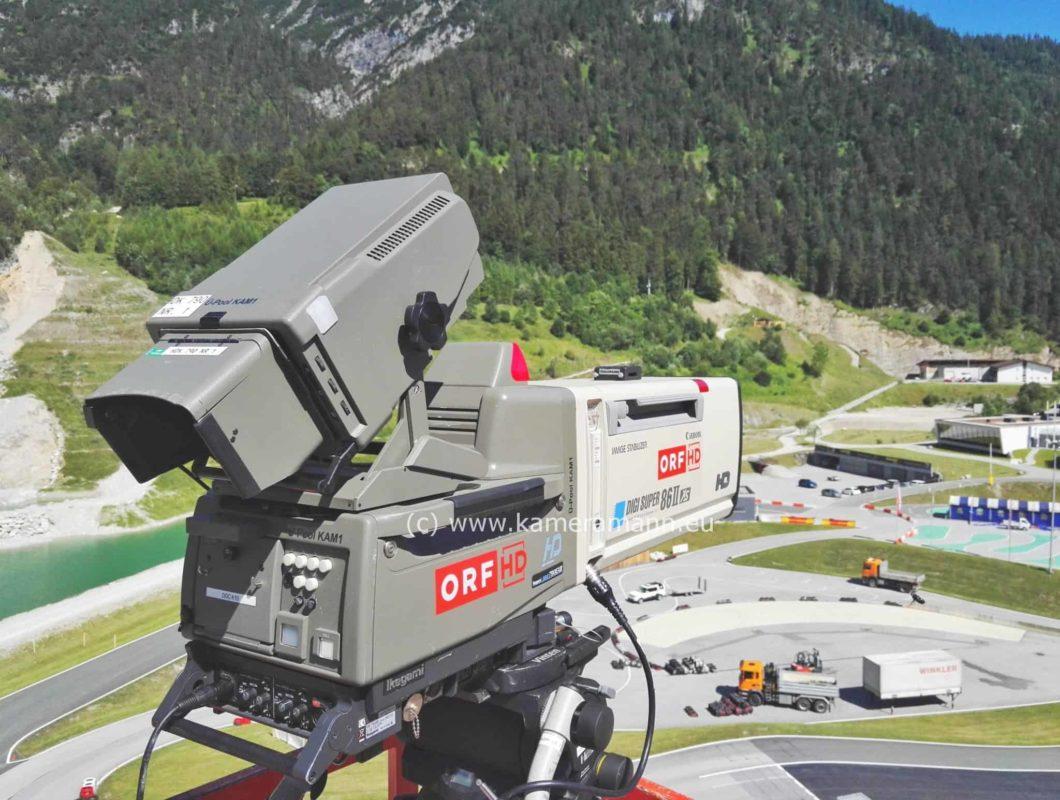 gruppe b rallyelegenden saalfelden 3 1060x800 - ORF Sport Plus